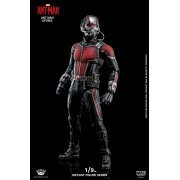 King Arts Ant Man 1/9 Diecast Figure Series: Ant Man (Asia)