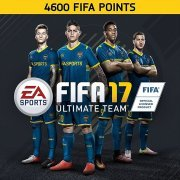 4600 FIFA 17 Points Pack (Origin)  origin (Region Free)