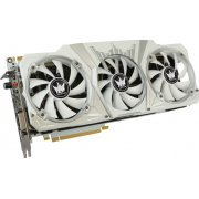 GALAX GeForce GTX 1080 Hall Of Fame, 8GB GDDR5X