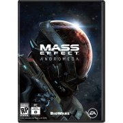 Mass Effect: Andromeda (Origin) origin