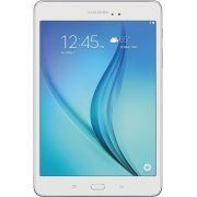 Samsung Galaxy Tab A 8.0 P350 16GB (White) (Hong Kong)