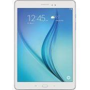 Samsung Galaxy Tab A 9.7 P550 16GB (White) (Hong Kong)