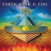 Earth Wind & Fire Greatest Hits (US)