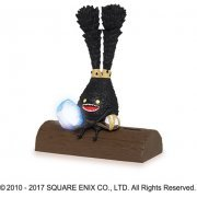 Final Fantasy XIV Glowing Piggy Bank: Spriggan (Japan)