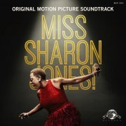 Miss Sharon Jones - O.s.t (US)
