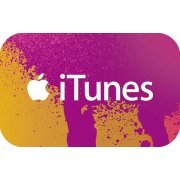 iTunes Variable (HKD$ 150-5000 / for Hong Kong accounts only) (Hong Kong)