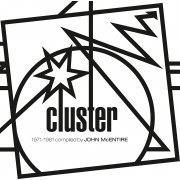Kollektion 06: Cluster (1971-1981) Compiled (US)