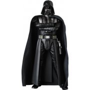 MAFEX Star Wars: Darth Vader Rogue One Ver. (Japan)