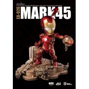 Egg Attack Avengers Age Of Ultron: Iron Man Mark 45 (Asia)