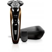 Philips Series 9000 S9511/12 Men's Shaver (Japan)