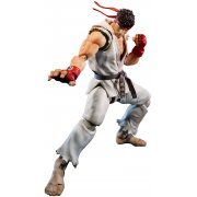 S.H.Figuarts Street Fighter: Ryu (Japan)