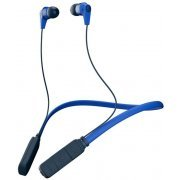 Skullcandy Ink'd Wireless (Royal/Navy)