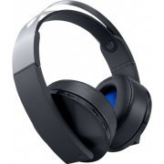 Platinum Wireless Headset for Playstation 4 (Asia)