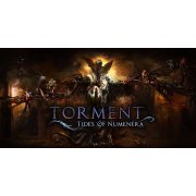 Torment: Tides of Numenera [Early Access] (Steam) steamdigital (Region Free)