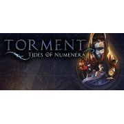 Torment: Tides of Numenera (Steam) steam (Region Free)