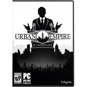Urban Empire (Steam) steam (Region Free)