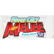 River City Melee: Battle Royal Special (Multi Language) (Asia)
