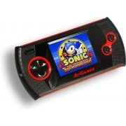 Sega Arcade Gamer Portable (Europe)