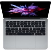 "Apple MacBook Pro 13.3"" Core i5-6360U, 8GB RAM, 256GB SSD (without Touch Bar) (Late 2016) (Space Gray) (Hong Kong)"