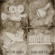 Brand New Flag [Explicit Content] (US)