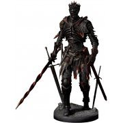 Dark Souls III 1/6 Scale Statue: Souls of Cinder (Japan)