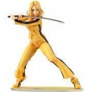 Kill Bill Bishoujo 1/7 Scale Pre-Painted Figure: The Bride (Japan)
