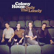 Only The Lonely (US)