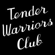 Tender Warriors Club (US)