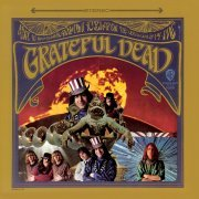 Grateful Dead (50th Anniversary Deluxe Edition) (US)