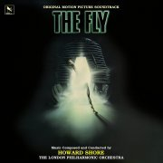 The Fly [Limited Edition] (US)