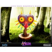 The Legend of Zelda Life-Size Majora's Mask (US)