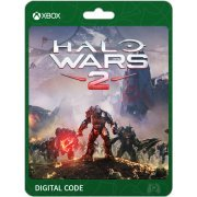 Halo Wars 2 [Xbox One / PC] (Europe)