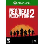 Red Dead Redemption 2 (English) (Asia)