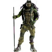 Teenage Mutant Ninja Turtles Out of the Shadows 1/6 Scale Action Figure: Donatello (Japan)