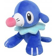 Pocket Monsters All Star Collection Plush: Popplio (S) (Japan)