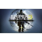 Sniper: Ghost Warrior 3 [Season Pass Edition] (Steam) steamdigital (Europe)