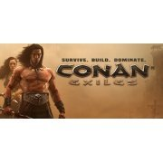 Conan Exiles [incl. Early Access] (Steam) steam (Region Free)