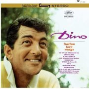 Dino: Italian Love Songs (US)