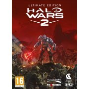 Halo Wars 2 [Ultimate Edition] (DVD-ROM) (Europe)