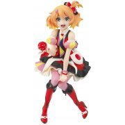 SiP Sitting Pose Doll Macross Delta: Freyja Wion (Japan)