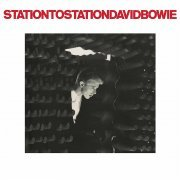 Station To Station (US)