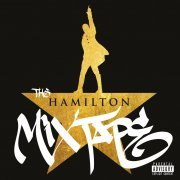 The Hamilton Mixtape [Explicit Content] (US)