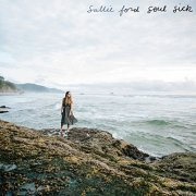 Soul Sick [Explicit Content] (US)