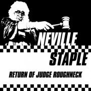 Return Of Judge Roughneck (US)