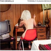 Terrible Human Beings [Explicit Content] (US)