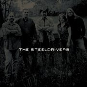 The Steeldrivers (US)