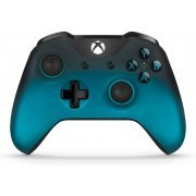 Xbox Wireless Controller - Ocean Shadow Special Edition (US)