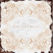 BitterSweet [CD+DVD Limited Edition] (Japan)