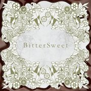 BitterSweet - Lipper (Japan)