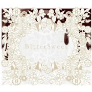 BitterSweet - Premium Edition [CD+DVD Limited Edition] (Japan)